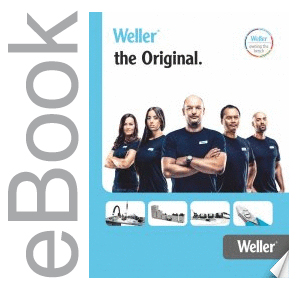 ebook Weller Catalog